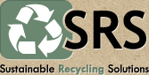 SRSRecycle